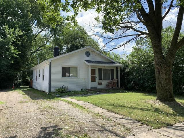 508 Lexington Avenue, East Lansing, MI 48823 (#630000248486) :: The Alex Nugent Team   Real Estate One