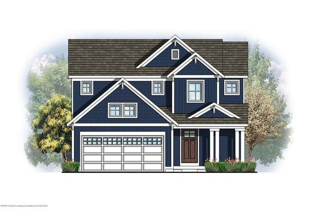11707 Hickory Drive, Delta Twp, MI 48837 (#630000248775) :: Duneske Real Estate Advisors