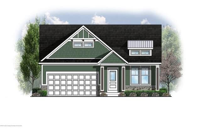 7482 Roxborough Lane, Delta Twp, MI 48837 (#630000249299) :: GK Real Estate Team