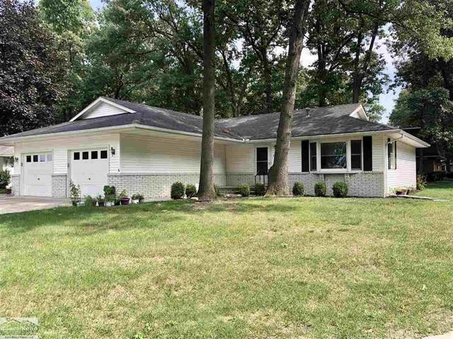 3971 Butternut, Port Huron, MI 48060 (#58050023546) :: RE/MAX Nexus