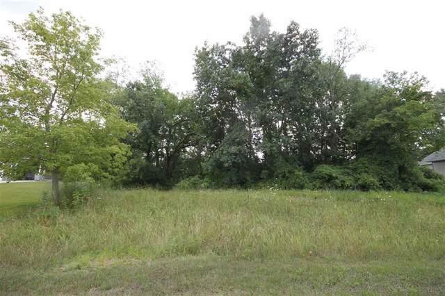 4905 Old Silo, Henrietta, MI 49272 (#55202002755) :: Real Estate For A CAUSE