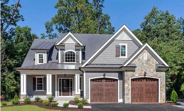 Saline, MI 48176 :: Duneske Real Estate Advisors