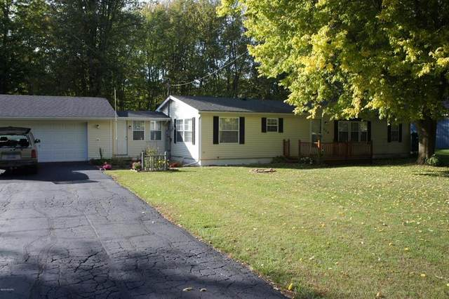 216 Randy Dr, Coldwater Twp, MI 49036 (#62020041997) :: RE/MAX Nexus