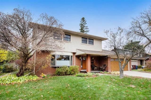 1218 Ardmoor Avenue, Ann Arbor, MI 48103 (#543277341) :: BestMichiganHouses.com
