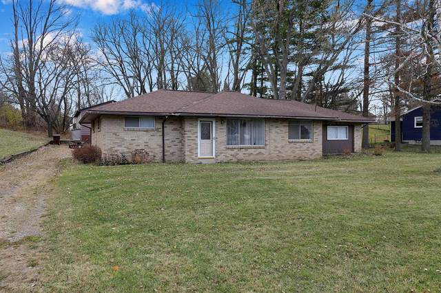 15817 Elmira, Dewitt Twp, MI 48906 (#630000251389) :: Keller Williams West Bloomfield