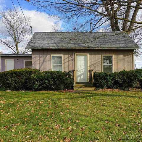 9173 Tipton Hwy, Franklin Twp, MI 49287 (#56050029165) :: RE/MAX Nexus