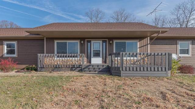 5776 Tripp Road, Franklin, MI 49287 (#543277694) :: RE/MAX Nexus
