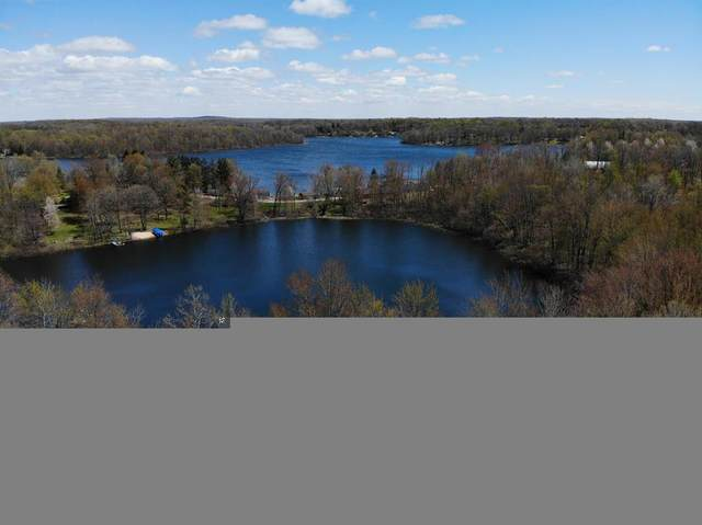 40TH Street Street, Cheshire Twp, MI 49010 (#68020005320) :: GK Real Estate Team