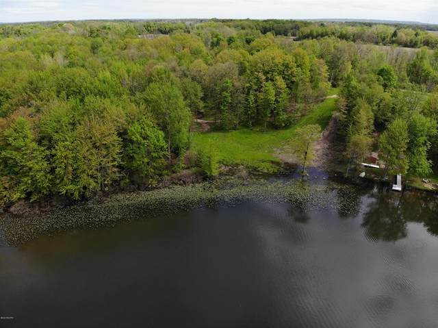 V/L Thelen Drive, Cheshire Twp, MI 49055 (#68020017768) :: GK Real Estate Team
