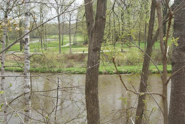 Lot 9 Whitetail Trail, Chippewa Twp, MI 48858 (#72018018312) :: The Alex Nugent Team | Real Estate One