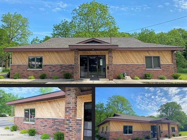 1630 Capital Avenue Ne, Pennfield Twp, MI 49017 (#66020021611) :: GK Real Estate Team