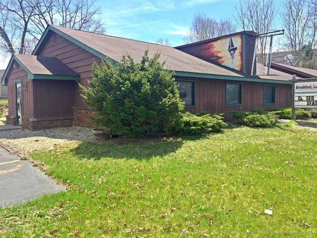 66111 M-66, Sherman Twp, MI 49091 (#66020043451) :: The Mulvihill Group