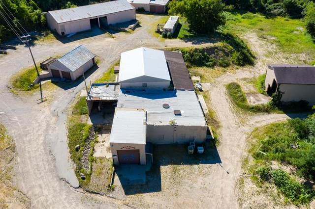 97 Kenosha, Emmett Twp, MI 49014 (#66020029239) :: GK Real Estate Team