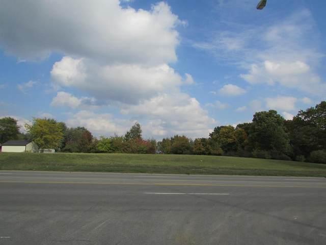4546 W Dickman, Springfield, MI 49037 (#66018045476) :: GK Real Estate Team