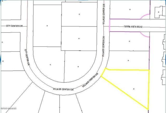 56559 Village Center Circle, Mattawan Vlg, MI 49071 (#66019029142) :: Novak & Associates