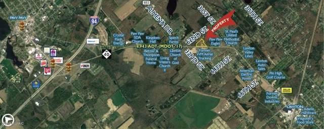 62665 M-40 Highway, Antwerp Twp, MI 49065 (#66019031990) :: GK Real Estate Team