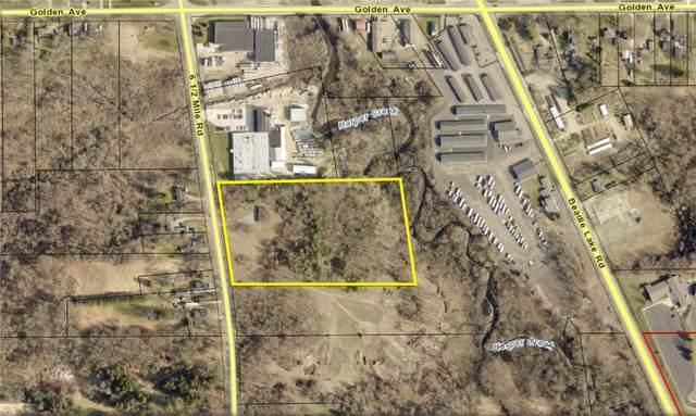 15074 6 1/2 Mile Road, Emmett Twp, MI 49014 (#66020036407) :: GK Real Estate Team