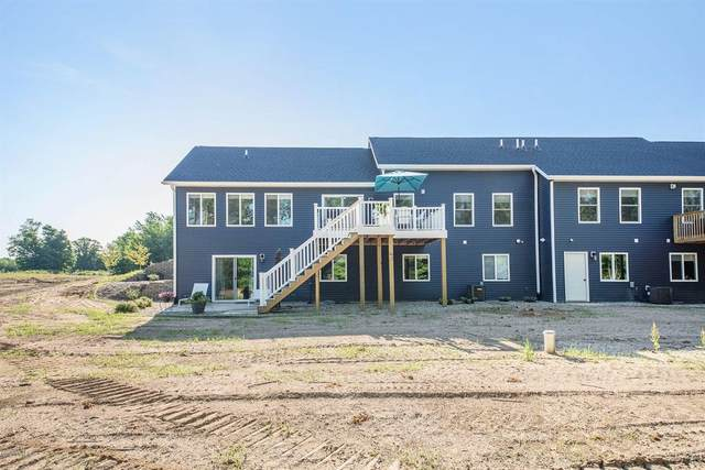 11795 Quail Run, Leroy Twp, MI 49015 (#66020019957) :: Real Estate For A CAUSE