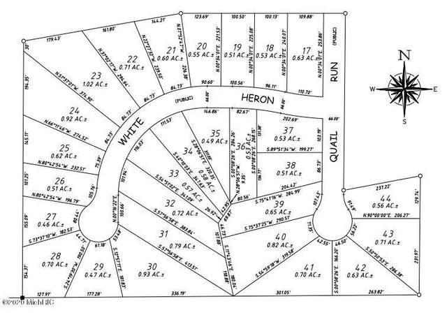 11797 Quail Run, Leroy Twp, MI 49015 (#66020019954) :: The BK Agency