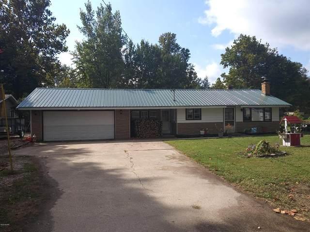 46630 Sycamore Drive, Arlington Twp, MI 49013 (#69020041587) :: GK Real Estate Team