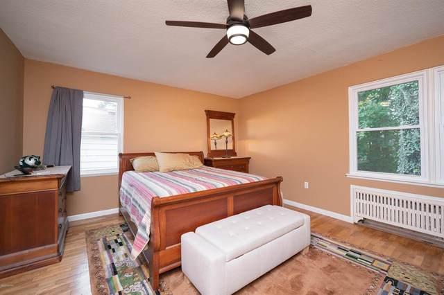 1001 Court Place, South Haven, MI 49090 (#69020045449) :: Keller Williams West Bloomfield