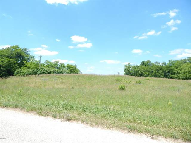 9340-A Sparta Avenue NW, Sparta Twp, MI 49345 (#65019054553) :: National Realty Centers, Inc