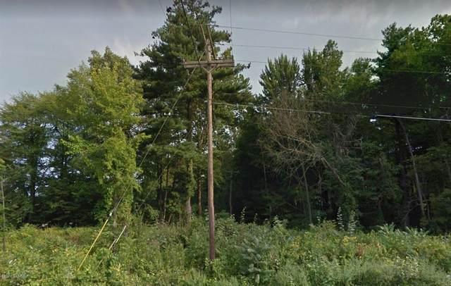 Lot B 142nd Avenue, Dorr Twp, MI 49323 (#65020032294) :: GK Real Estate Team
