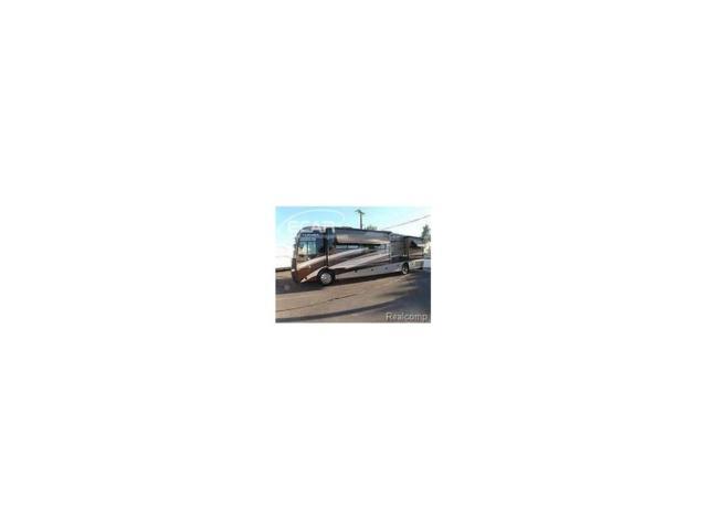 10001 E Goodall #147 Road, Vernon Twp, MI 48429 (#5030067369) :: RE/MAX Classic