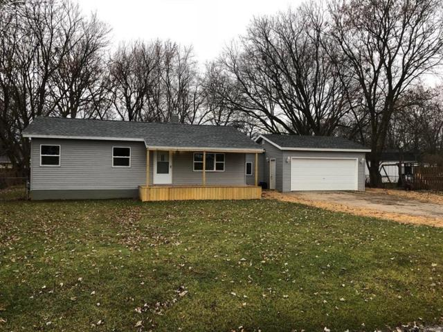 6089 Concord Pass, Genesee Twp, MI 48506 (#5030071302) :: RE/MAX Classic