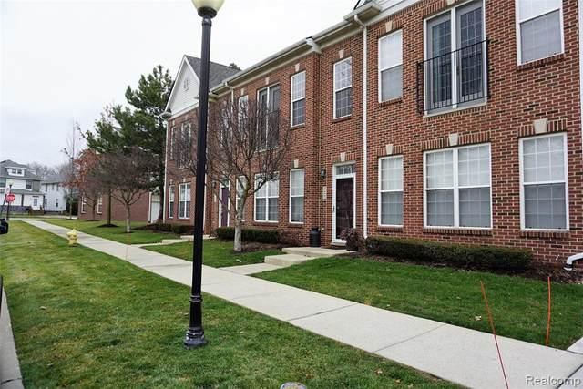 327 Kaye Lani Avenue, Monroe, MI 48161 (#2210002814) :: BestMichiganHouses.com