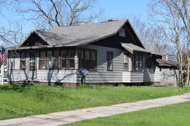 4674 Grand Haven Road, Norton Shores, MI 49441 (#71021002246) :: Robert E Smith Realty