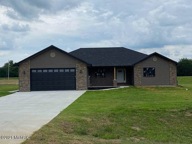 575 Berrynoll Ct, OVID TWP, MI 49036 (#62021002954) :: The BK Agency
