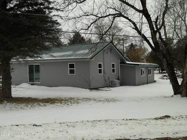 60 E Adams Road, Denver Twp, MI 49421 (#72021003152) :: GK Real Estate Team