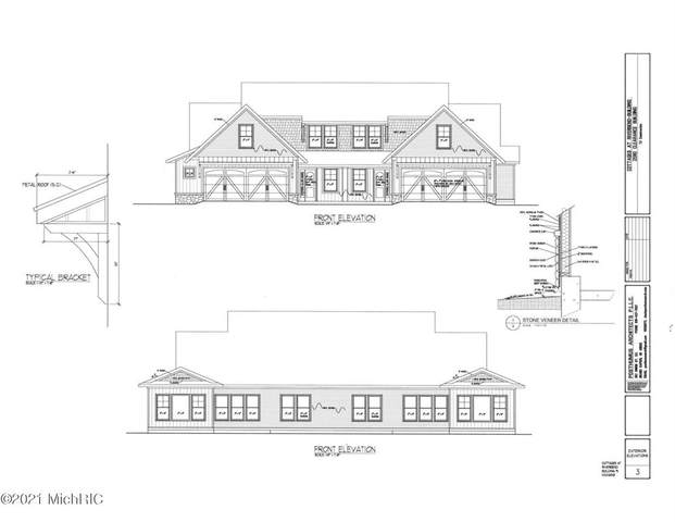 2184 104th Avenue, ZEELAND, MI 49464 (#71021003624) :: The Alex Nugent Team | Real Estate One