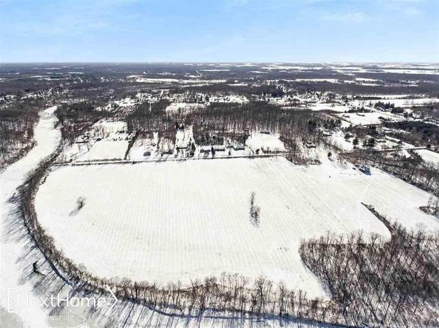 0 Dodge, Montrose Twp, MI 48457 (#5050034231) :: GK Real Estate Team