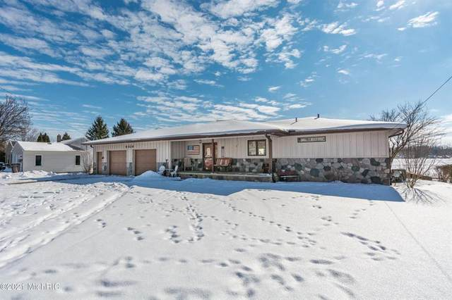 6320 Winter Rd, Woodstock Twp, MI 49220 (#53021004634) :: The Alex Nugent Team | Real Estate One