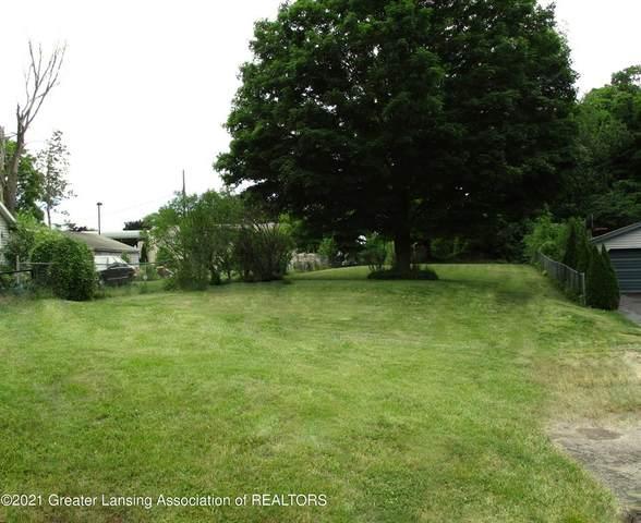 2115 Coolridge Road, Delhi Charter Twp, MI 48842 (#630000253184) :: The Alex Nugent Team | Real Estate One
