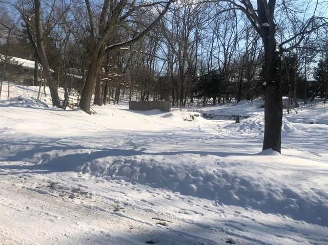 1169 Aberdeen Drive, Ann Arbor, MI 48104 (#543278953) :: GK Real Estate Team
