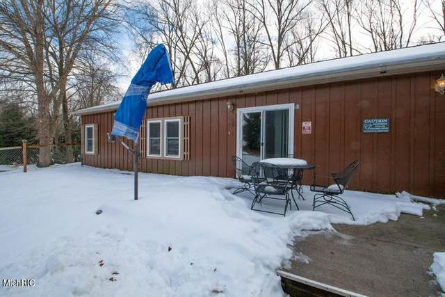 67044 Bulhand Street, Calvin Twp, MI 49031 (#69021005584) :: The Alex Nugent Team | Real Estate One