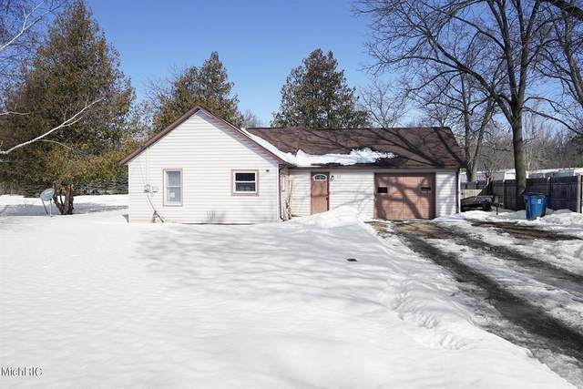 112 S Barton Street, White Cloud, MI 49349 (#65021005761) :: The Mulvihill Group