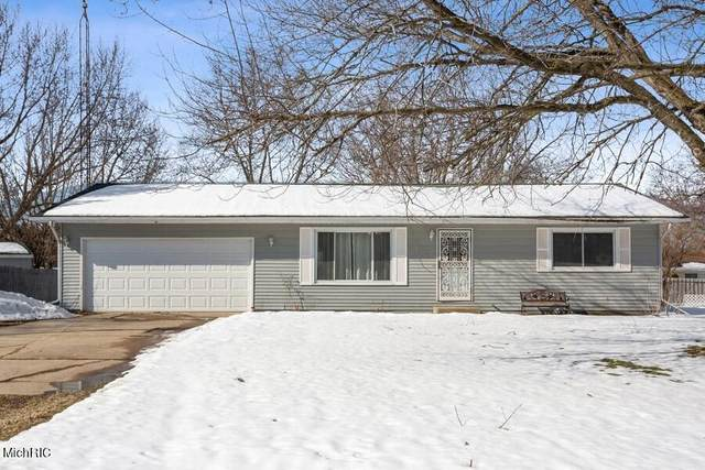 3668 Arbor Street, ST.JOSEPH TWP, MI 49085 (#69021005835) :: The Mulvihill Group