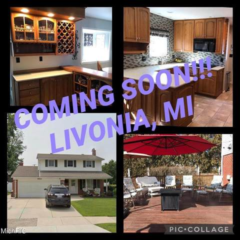 15523 Liverpool St, Out Of Area, MI 48154 (#53021006105) :: GK Real Estate Team