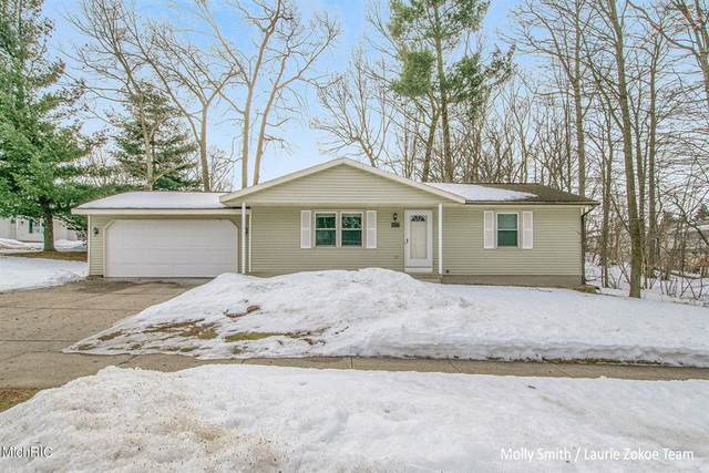 4177 Chasseral Drive NW, Alpine Twp, MI 49321 (#65021006336) :: GK Real Estate Team