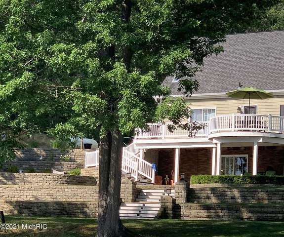 1006 Torcido Lane, Sherman Twp, MI 48893 (#72021006347) :: Robert E Smith Realty