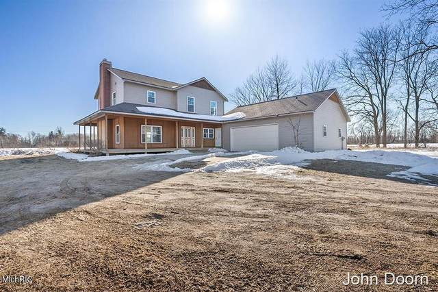 10880 Moran Street NE, Spencer Twp, MI 49319 (#65021006382) :: GK Real Estate Team