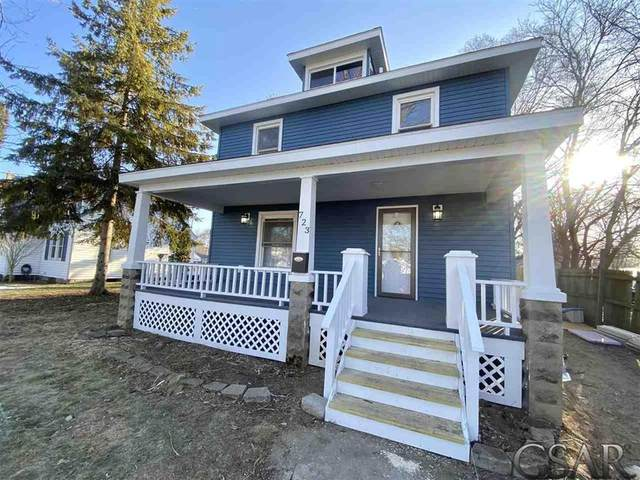 723 Grand Ave, Owosso, MI 48867 (#60050035637) :: The BK Agency