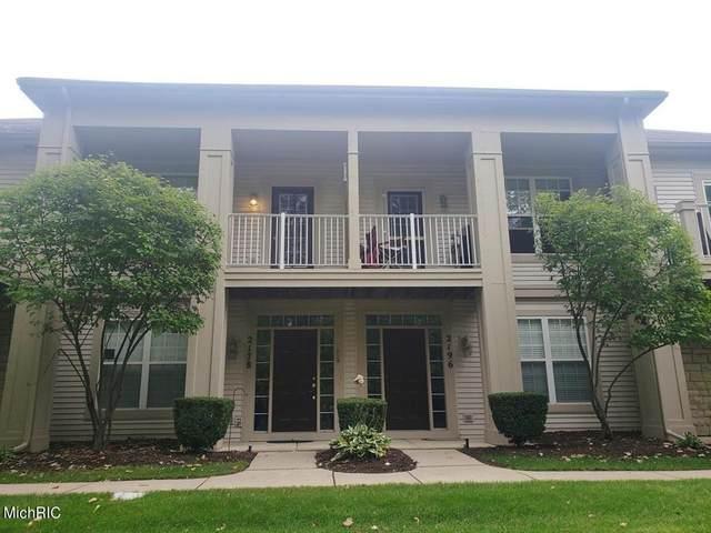 2178 Arcadia Drive, Canton Twp, MI 48188 (#65021006785) :: GK Real Estate Team