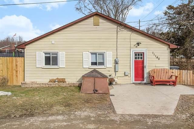 11145 9 Mile, Green Oak, MI 48178 (#543279187) :: The Alex Nugent Team | Real Estate One