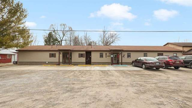 6722 E Curtis Road, BRIDGEPORT TWP, MI 48722 (#61050036101) :: GK Real Estate Team