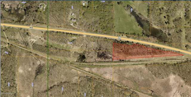 M-89, Ross Twp, MI 49083 (#66021008023) :: Real Estate For A CAUSE